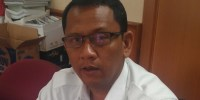 16 Pembangunan RPTRA Di Jakarta Pusat Selesai Akhir Desember