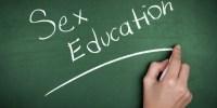 Mendidik Anak Sesuai Fase dan Fitrah Seksualnya