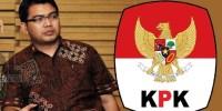 Fitnah Anies Korupsi Dimentahkan KPK