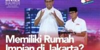 Bank Bukopin: Program DP 0 Rupiah Masuk Akal