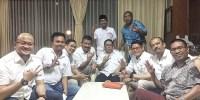 Boy Sadikin: Saatnya Kita Bersatu untuk Jakarta