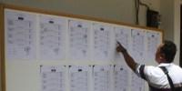 Perbaiki DPT, Warga Dipersilakan Daftar Langsung Ke KPU