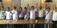 Cagub DKI Berstatus Terdakwa, Preseden Buruk Indonesia di Mata Dunia