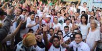 Anies Tidak Akan Ajukan Banding Atas Reklamasi Jika Jadi Gubernur