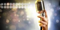 UUG Karaoke Di Kelapa Gading Diduga Tabrak Aturan Pergub