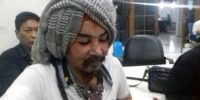 Master Limbad Turun Gunung Dukung Anies-Sandi