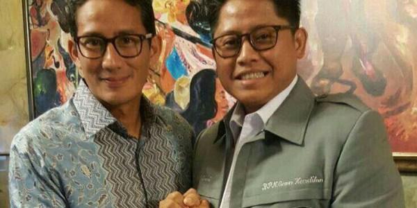 Gema Keadilan DKI Jakarta Buka Hotline Posko Pengaduan Birokrat Nakal