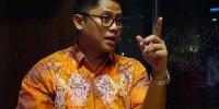Dewan Kota Jakpus: Setelah Sukses Bereskan PKL di Tanah Abang, Anies Perlu Percepat Revitalisasi Blok G