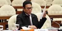 KPK Sulit Merekrut Penyidik Polri Berpangkat Ajun Komisaris, Kenapa?