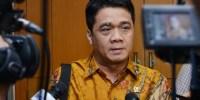 Dunia Diambang Krisis Energi, Anak Muda Indonesia Harus Bersatu