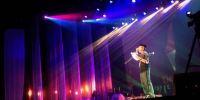 Lewat Puisi, Penyair Indonesia Dukung Kemerdekaan Palestina