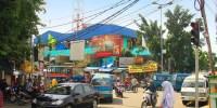 Sejarah Nama Wilayah Di Jakarta [bagian 6] – Pondok Labu, Gubug Yang Dirambati Labu