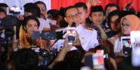 """Sentimen Kata """"Pribumi"""" Di Masyarakat Indonesia"""