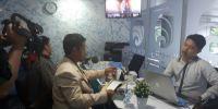 Dinilai Sebarkan Kebencian, Pemuda Muhammadiyah Laporkan Situs Seword.com ke Bareskrim Polri