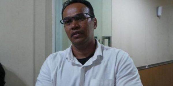 Beda Pandangan Fraksi PDIP dan Gerindra Sikapi RAPBD 2018