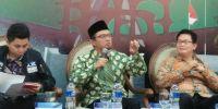 Politisi PKB: Ada Tokoh yang Mengaduk Isu Sara Demi Rebut Kepemimpinan Nasional