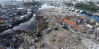 Kampung Akuarium dan Angke Akan Ditata Oleh Pemprov DKI Jakarta