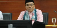 Upaya Bahagiakan Warga Jakarta, Pemkot Jakut Akan Tata Kampung Sawah