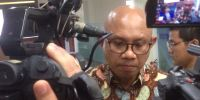 Adakan Lokakarya, PT MRT Godok Harmonisasi Aturan Pemanfaatan Ruang Bawah Tanah untuk Komersial