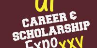 Career Development Center Universitas Indonesia gelar UI Career & Scholarship Expo XXV 2018