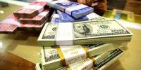Dolar Kian Menguat, PAN: Bisa Berdampak ke Arah Politis
