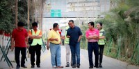 Anies Minta Gedung Perkantoran Pasang Banner Sambut Asian Games