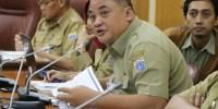 Dewan Kota: Walikota Jakpus Harus Siap Sukseskan Asian Games