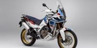 Beragam Motor Premium Honda Hadir di GIIAS 2018