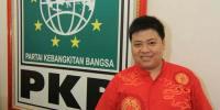 PKB Jakarta Akui Dapat Keluhan dari Pengusaha Soal Ganjil-Genap, Minta Dievaluasi