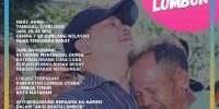 KA KAMMI Beberkan Strategi Penanganan Korban Gempa Lombok Untuk Seluruh Elemen Yang Terlibat