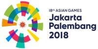 Infrastruktur Asian Games Sudah Siap Digunakan, Jakarta Siap Jadi Host City Yang Baik