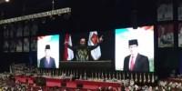 Bawaslu Nyatakan Anies Baswedan Tidak Penuhi Unsur Pidana Pemilu