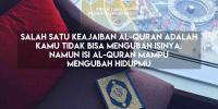 Keutamaan Ziarah ke Masjid Nabawi