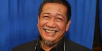 Mundur dari Demokrat Deddy Mizwar Pilih Arah Baru Bersama Gelora Indonesia