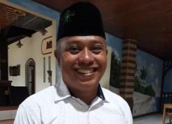 Ketua AMBB: Aura Kemenangan Jokowi Amin di Banten Terlihat Jelas