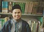 KMA, Kyai Banten Kalahkan Pengusaha Jebolan Amrik. Oleh: Sukron Makmun,