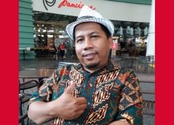 Makruf Efek di Debat Cawapres Memukau Warga Banten