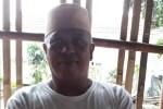 Abdul Malik: Prabowo Akan Dikenang Sebagai Demokrat Sejati, Jika