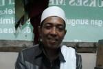 Ketua FSPP Kota Tangerang: Seruan Poeple Power Adalah Bughot