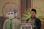 Bamus Betawi Kenang Para Pahlawan Melalui Karya Ismail Marzuki