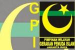 Aula Ali Sadikin Dipakai Organisasi Terlarang, GPI Somasi Walikota Jakbar