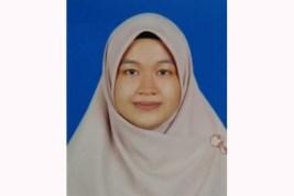 Tabungan Perumahan Rakyat atau Tabungan Pemalak Rakyat? Oleh: Siti Mawadah