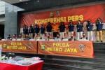 LBH PP GPI Apresiasi Polda Metro Jaya, Karena Berhasil Ungkap Kasus Pelecehan Seksual Anak Terbesar di Indonesia