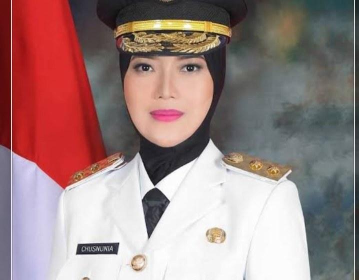 Pemprov Setuju 12 Raperda Inisiatif DPRD Provinsi Lampung