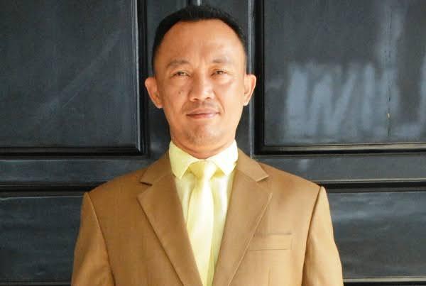 Komisi III DPRD Kota Metro Minta Intansi Terkait Tegas Soal IMB