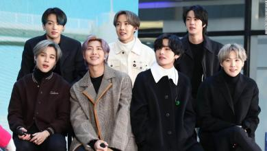Photo of Ini adalah kumpulan K-Pop paling kaya