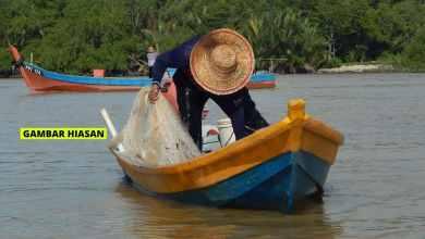 Photo of Penjara 202 tahun, sebat 23 kali untuk nelayan perkosa anak tiri