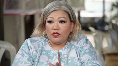 Photo of Siti Kassim mahu urusan Islam diserahkan kepada raja-raja