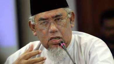 Photo of MAPIM bantah G25 berselindung sebalik perlembagaan persoal kedudukan Islam