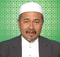 Photo of Mansuh elaun kritikal tak munasabah – Pas